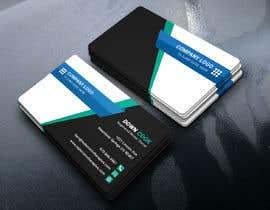 designerg88 tarafından Business Card için no 246