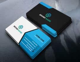 designerg88 tarafından Business Card için no 250