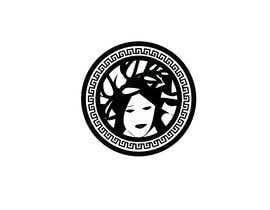 #137 cho Create Logo for Depraved Goddess Media bởi rocket58