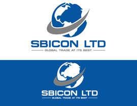 #22 cho Create a logo for my business bởi jotiislam3010