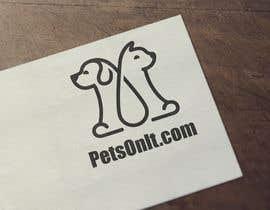 #104 untuk Design a logo (guaranteed) - mano oleh ahmedabdelbaset9