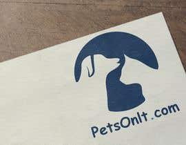 #105 untuk Design a logo (guaranteed) - mano oleh ahmedabdelbaset9