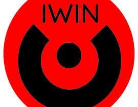 #92 cho IWIN Logo design bởi sophiakaseski