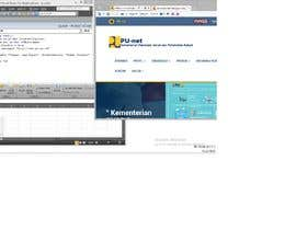 #4 untuk Scrapping Web Page VBA Excel oleh yudhostj