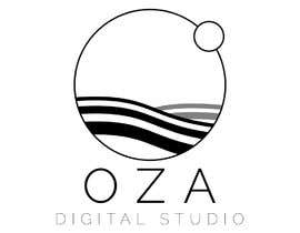 #25 untuk Logo needed for new digital company oleh heyyparv