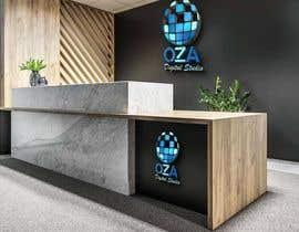 #43 untuk Logo needed for new digital company oleh zahid4u143