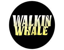 #29 cho Walkin whale bởi Ranaislam01409
