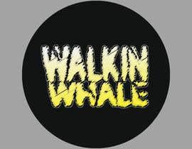 #43 cho Walkin whale bởi Ranaislam01409