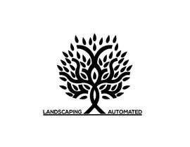 #31 untuk Minimalist Logo oleh morshedalam1796