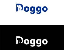 #78 cho Cool brand logo design needed for new line of dog products and accessories bởi sripathibandara