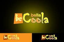 Logo Design Contest Entry #249 for Logo Design for Bella Coola