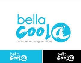 nº 50 pour Logo Design for Bella Coola par Grupof5