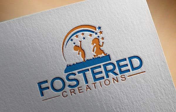 Bài tham dự cuộc thi #                                        79                                      cho                                         Logo Design