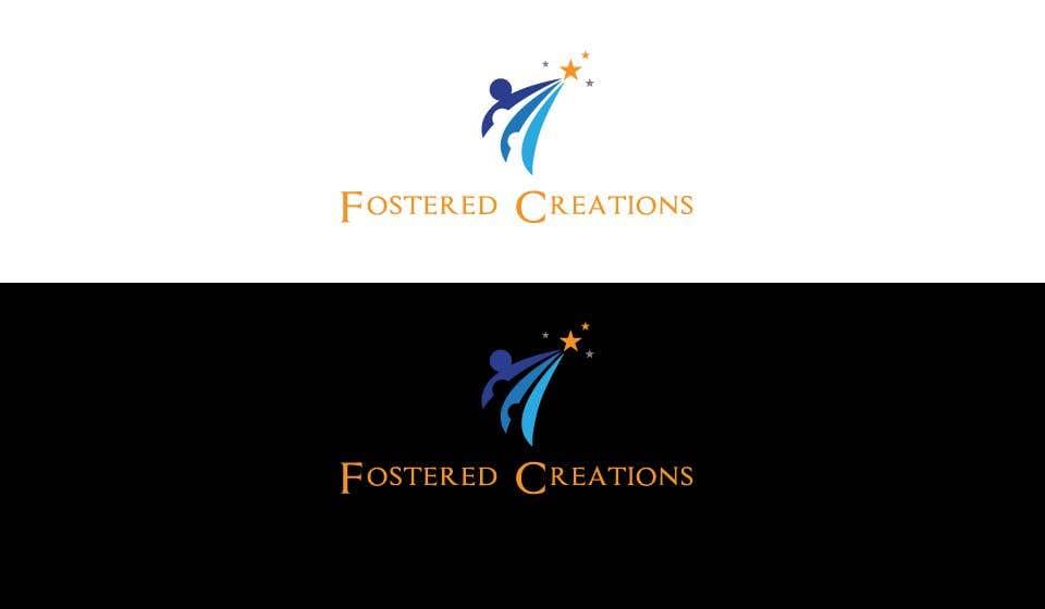 Bài tham dự cuộc thi #                                        77                                      cho                                         Logo Design