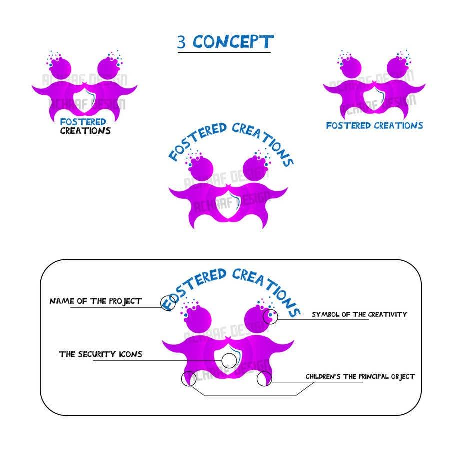 Bài tham dự cuộc thi #                                        36                                      cho                                         Logo Design