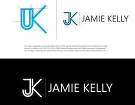 #59 cho Personal Brand identity logo/ Design needed for Independent consultant, Speaker, Blogger. bởi omar1915