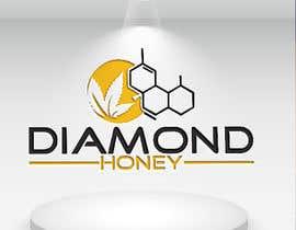 moheuddin247 tarafından Packaging Logo's için no 105