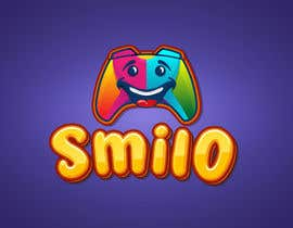 #30 cho logo for game bởi AzharRao