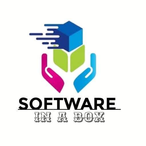 Bài tham dự cuộc thi #                                        19                                      cho                                         Create a Logo for my Software membership site