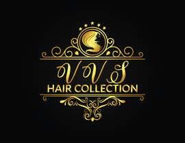 #31 cho LOGO FOR HAIR COMPANY bởi swapnamondol105