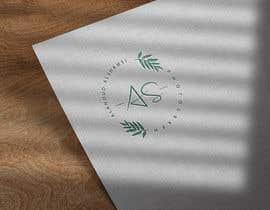 #370 for design a logo af Ratim902821