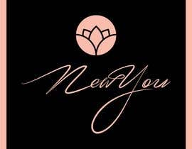 #68 cho Logo Design for Medi-Spa bởi mehulyoo