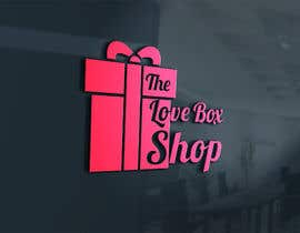 #11 untuk Design of boxes with the style and colors of a pastry company oleh Ratan785