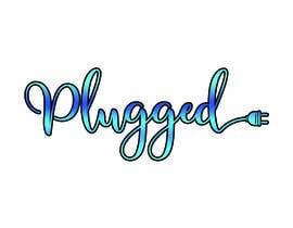 shahinalam665611 tarafından Plugged In Fashions - Animated Logo için no 8