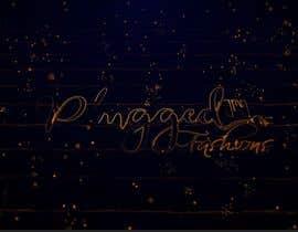 husenaf13 tarafından Plugged In Fashions - Animated Logo için no 35