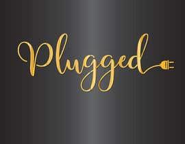 designershahada9 tarafından Plugged In Fashions - Animated Logo için no 14