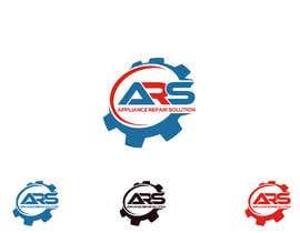 #506 for Looking for company logo design af FEROZuddin05