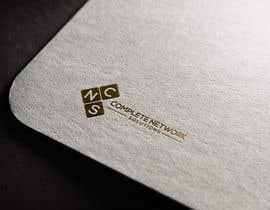 Shahnaz45 tarafından Desigh Logo için no 298