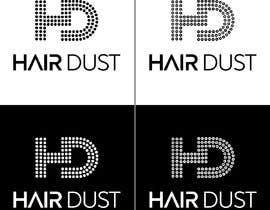 #794 untuk Logo/Brand design oleh mdnurhossain1070