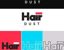 #1394 untuk Logo/Brand design oleh AlonsoSuarez