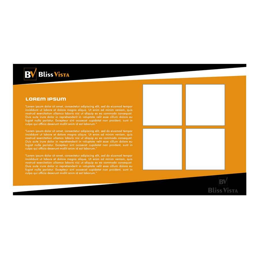 Penyertaan Peraduan #                                        28                                      untuk                                         Design a Custom PowerPoint Template