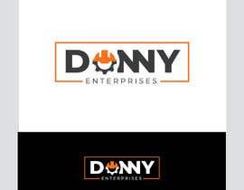 Nro 83 kilpailuun Business Logo Required  - 08/07/2020 23:38 EDT käyttäjältä muzamilijaz85