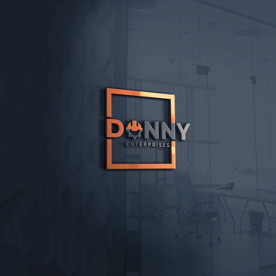 Kilpailutyö #                                        101                                      kilpailussa                                         Business Logo Required  - 08/07/2020 23:38 EDT