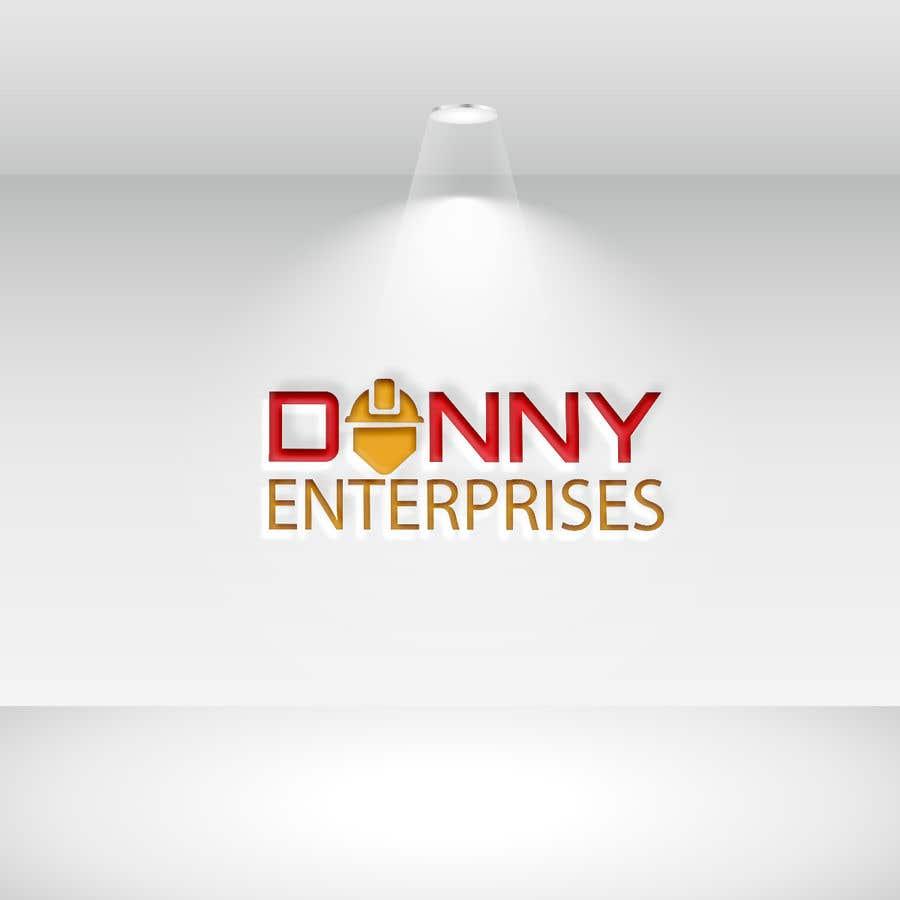 Kilpailutyö #                                        52                                      kilpailussa                                         Business Logo Required  - 08/07/2020 23:38 EDT