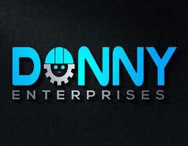 Nro 153 kilpailuun Business Logo Required  - 08/07/2020 23:38 EDT käyttäjältä nuhuhosen420