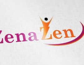 #22 pentru Design a Logo for sauna belt de către venkee86