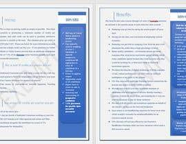 Venkee03 tarafından PDF Proposal için no 18