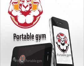 #84 untuk Design a CAD portable gym oleh nirobhasan24