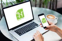 Graphic Design Entri Peraduan #113 for Logo and Icon Design for a Technology Website (Neuratree) : Original logo