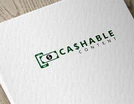 #144 for Creative Logo af mohamedgamalz