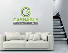 #153 for Creative Logo af realazifa