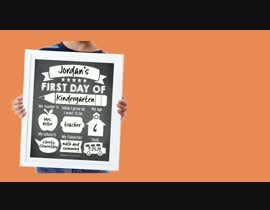 #2 for 30 Second Product Promo Video af skbirdi