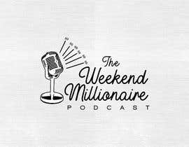 #52 for The Weekend Millionaire - 09/07/2020 21:48 EDT by franklugo