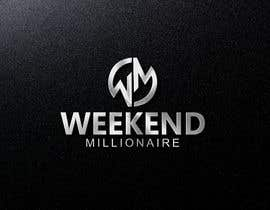 #7 for The Weekend Millionaire - 09/07/2020 21:48 EDT by salmaajter38