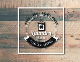 #52 for Simple Sign / Banner Design af Arunsh89