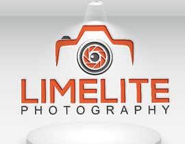 #91 for Design a logo af mf0818592